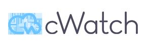 cWatch Web