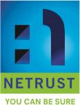 Netrust