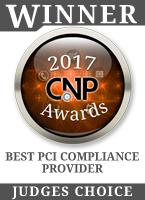 2017-CNP-PCI-Award