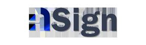 nSign
