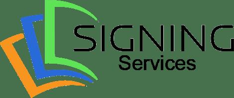 Dịch vụ ký số